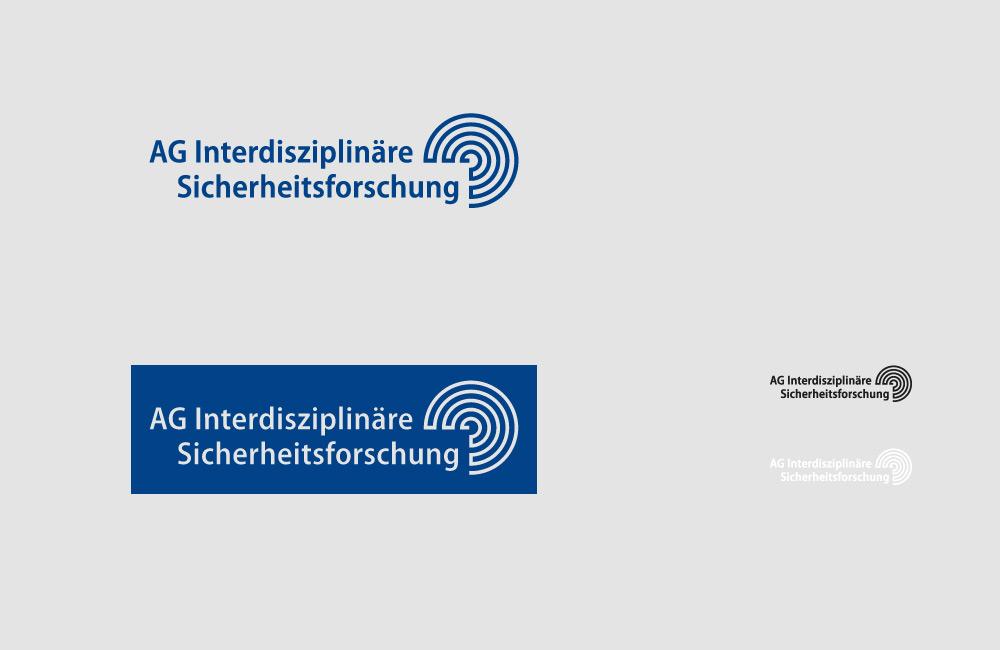 AG Interdisziplinäre Sicherheitsforschung