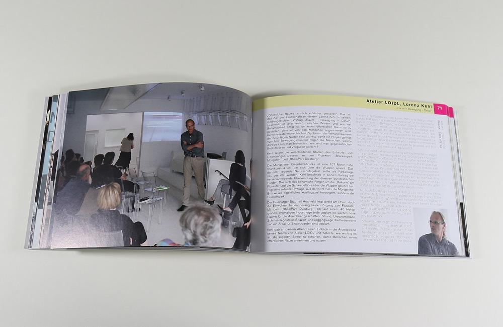 Kunstvereinsheim Katalog