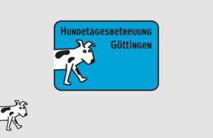 Hundetagesbetreuung Göttingen